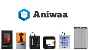 Aniwaa 3d-logo-