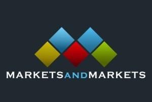 Markets-and-Markets-logo-
