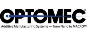 Optpmec logo