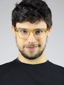 Francesco Pacelli