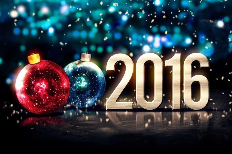buon anno-2016