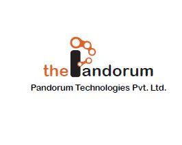 pandorum-technologies-logo