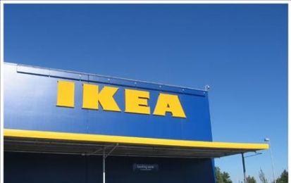 Ikea una stampante 3d in ogni centro in francia e belgio for Ikea programma per arredare