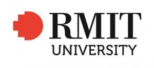 RMIT university e lo studio sui materiali di stampa 3d salute 02