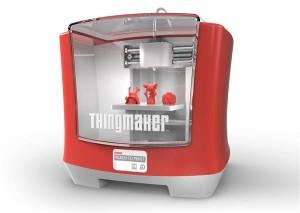 ThingMaker-la-stampante-3d-di-Mattel-e-Autodesk 01