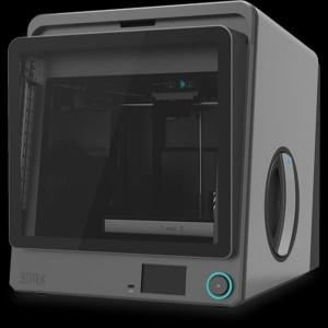 3DTalk T-real II 3D