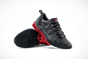 Under Armour UA Architech 01