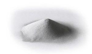 arcam-polvere metallica
