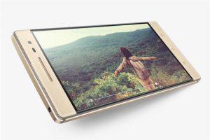 Phab 2 Pro lo smartphone di Lenovo con Tango 3D 02