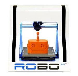 ROBO R1 +Plus