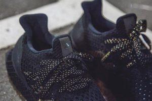 Adidas Triple Black rio 2016 02