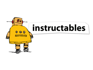 logo instructables
