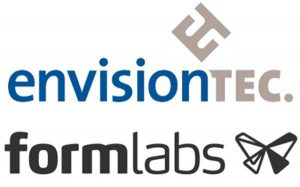 3d-printer-manufacturer-envisiontec-files-lawsuit-against-formlabs-1