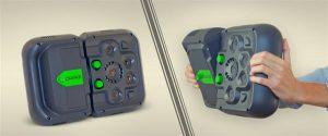 drake-thor-3d-scanner-palmare-02