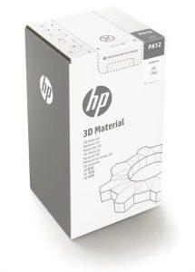 hp-labs-compiono-50-anni-02