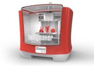mattel-la-stampante-3d-giocattolo-thingmaker-3