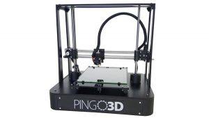 pingo-3d-stampante-01