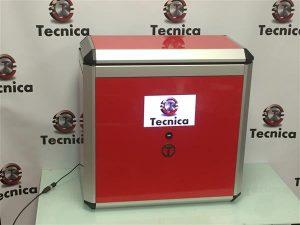 tecnica-casa-sls-stampante-3d