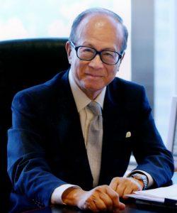 miliardario-li-ka-shing-coreano-02