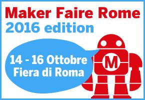 maker-faire-roma-2016
