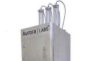 aurora-labs-3