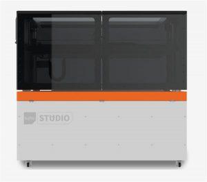 bigrep-studio-1