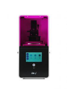 carima-dm250-stampante-3d-dlp-5