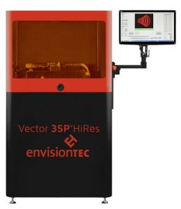 envisiontec-vector-hi-res-3sp