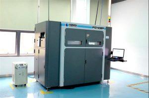farsoon-403p-sls-stampante-3d