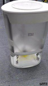 xiaomi-stampante-3d-3