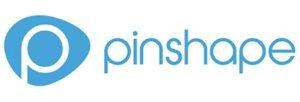 pinshape-cosplay-1