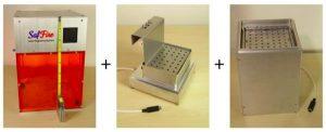 saffire-stampante-3d-e-incisore-laser-3