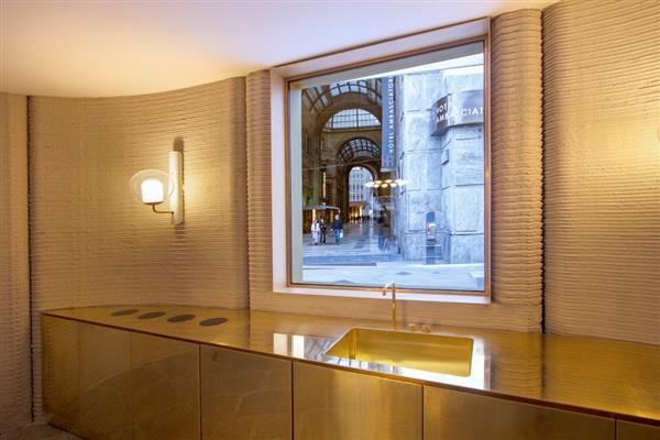 http://www.stamparein3d.it/wp-content/uploads/2018/04/3D-Housing-05-la-casa-con-una-camera-da-letto-stampata-in-3D-e%CC%80-stata-presentata-al-Salone-del-Mobile-di-Milano-dalla-societa%CC%80-di-ingegneria-Arup-e-da-CLS-Architects-2.jpg